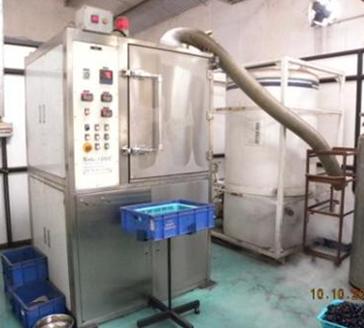 Defense rubber parts manufacturer