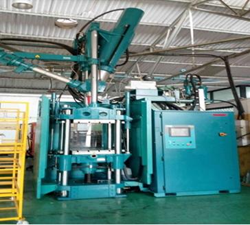 POLYURETHANE component manufacturer